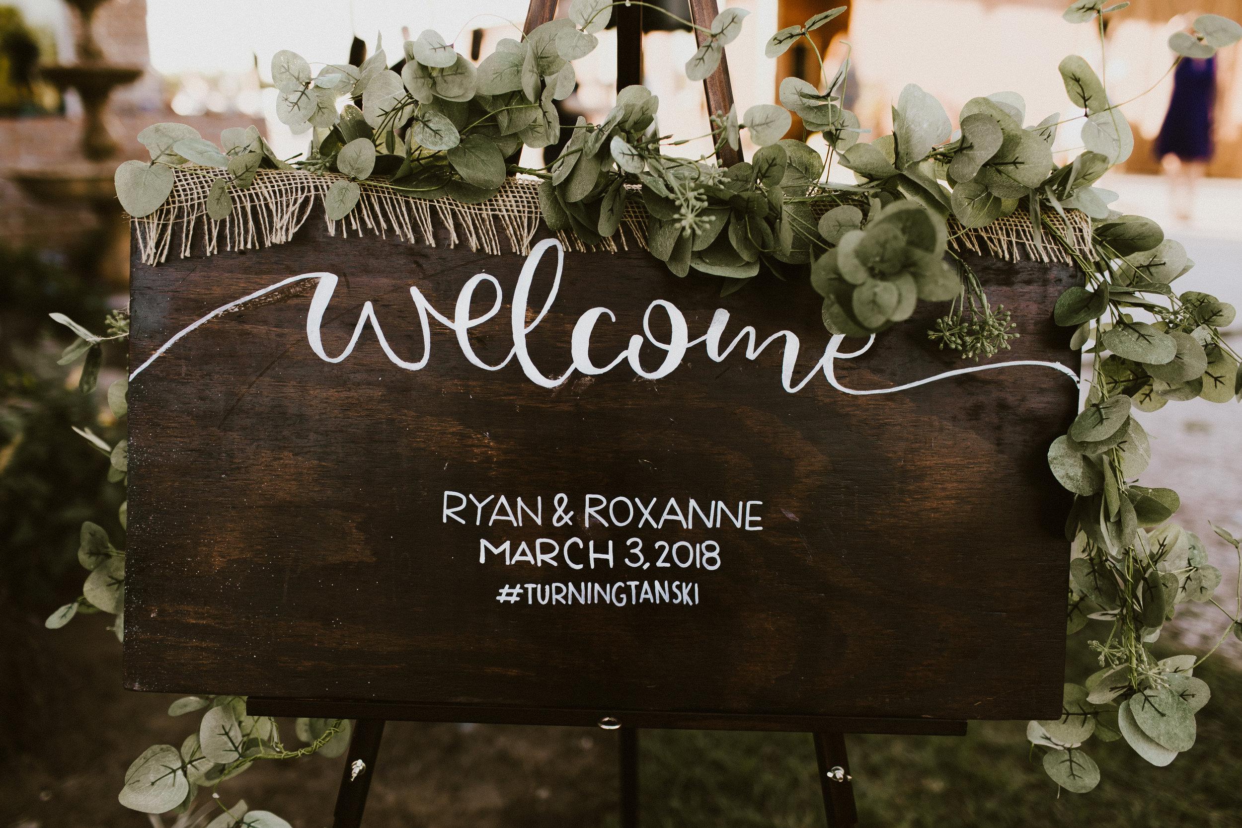 Ryan+Roxanne492.jpg
