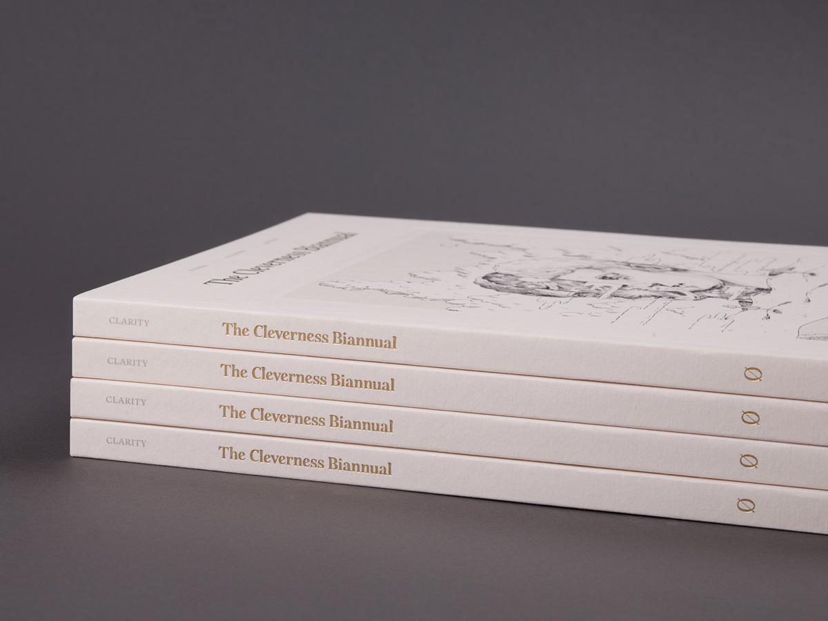 Printed by  Morgan Printing .