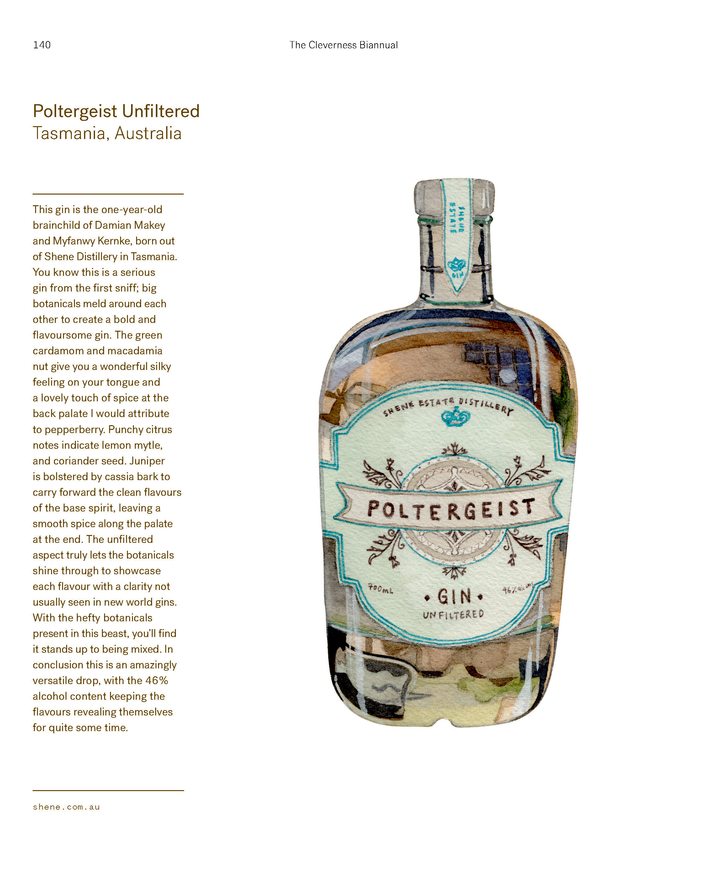 dangerlam_tcb_gin_poltergeist