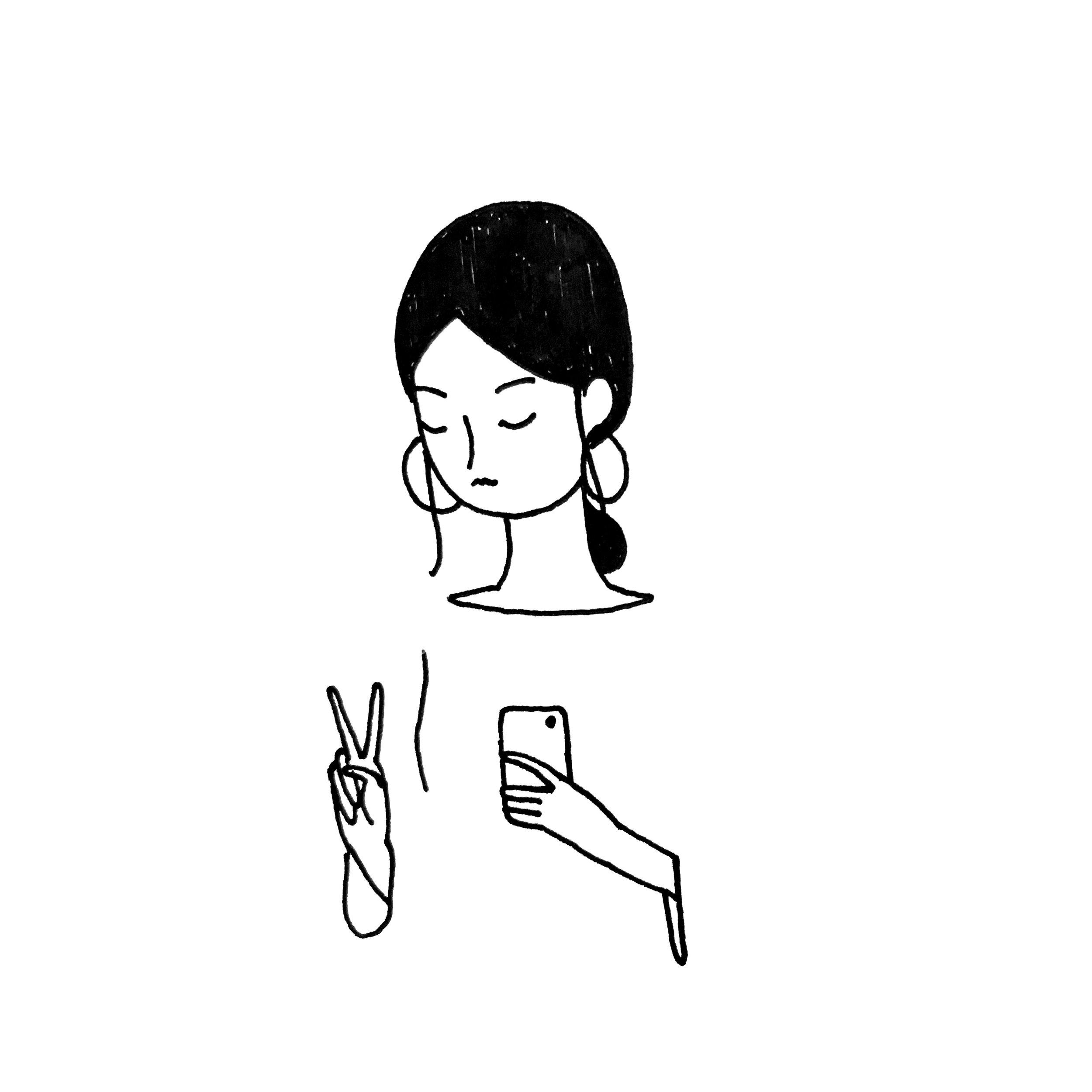 dangerlam_selfie20180402.jpg