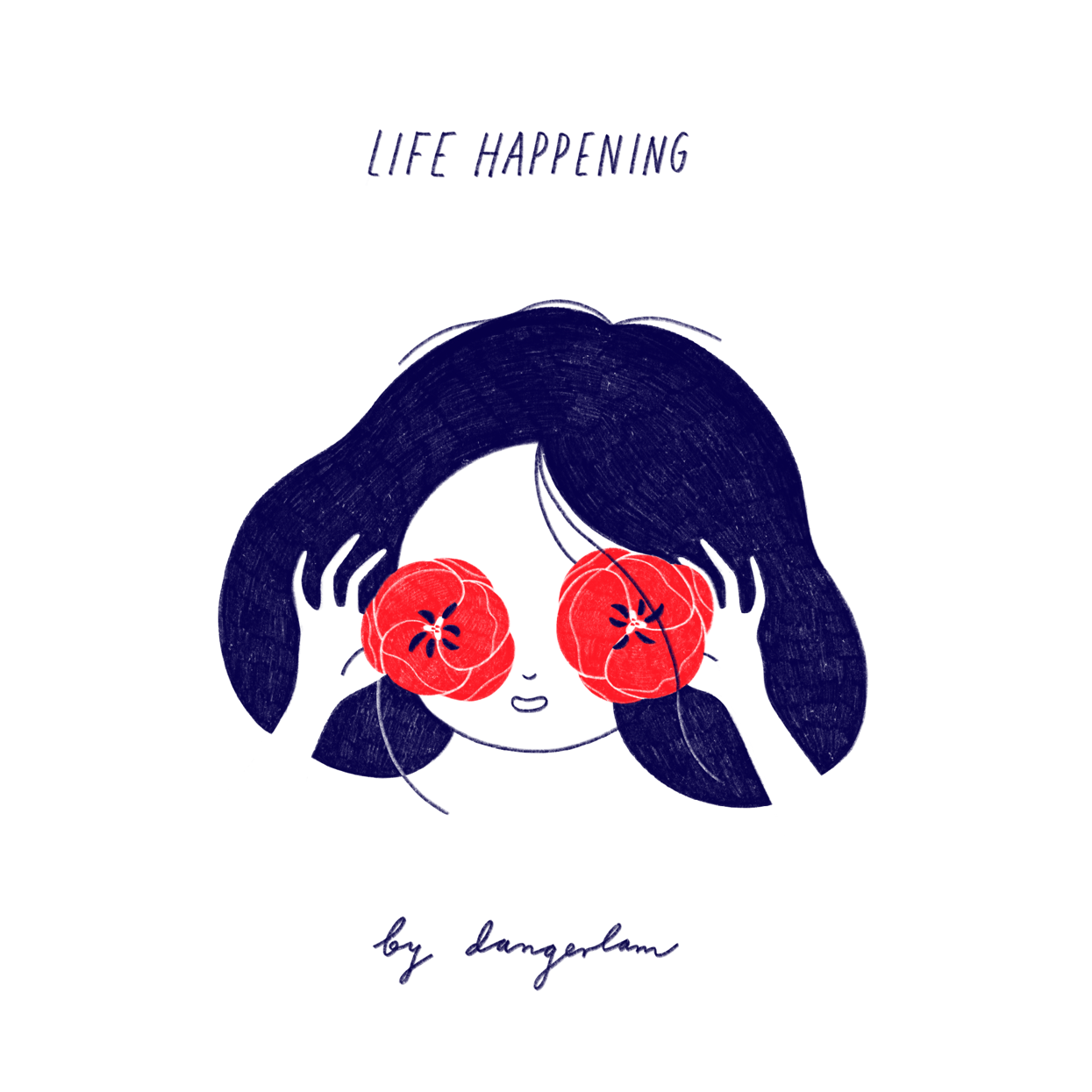 lifehappeningzine_cover_dangerlam
