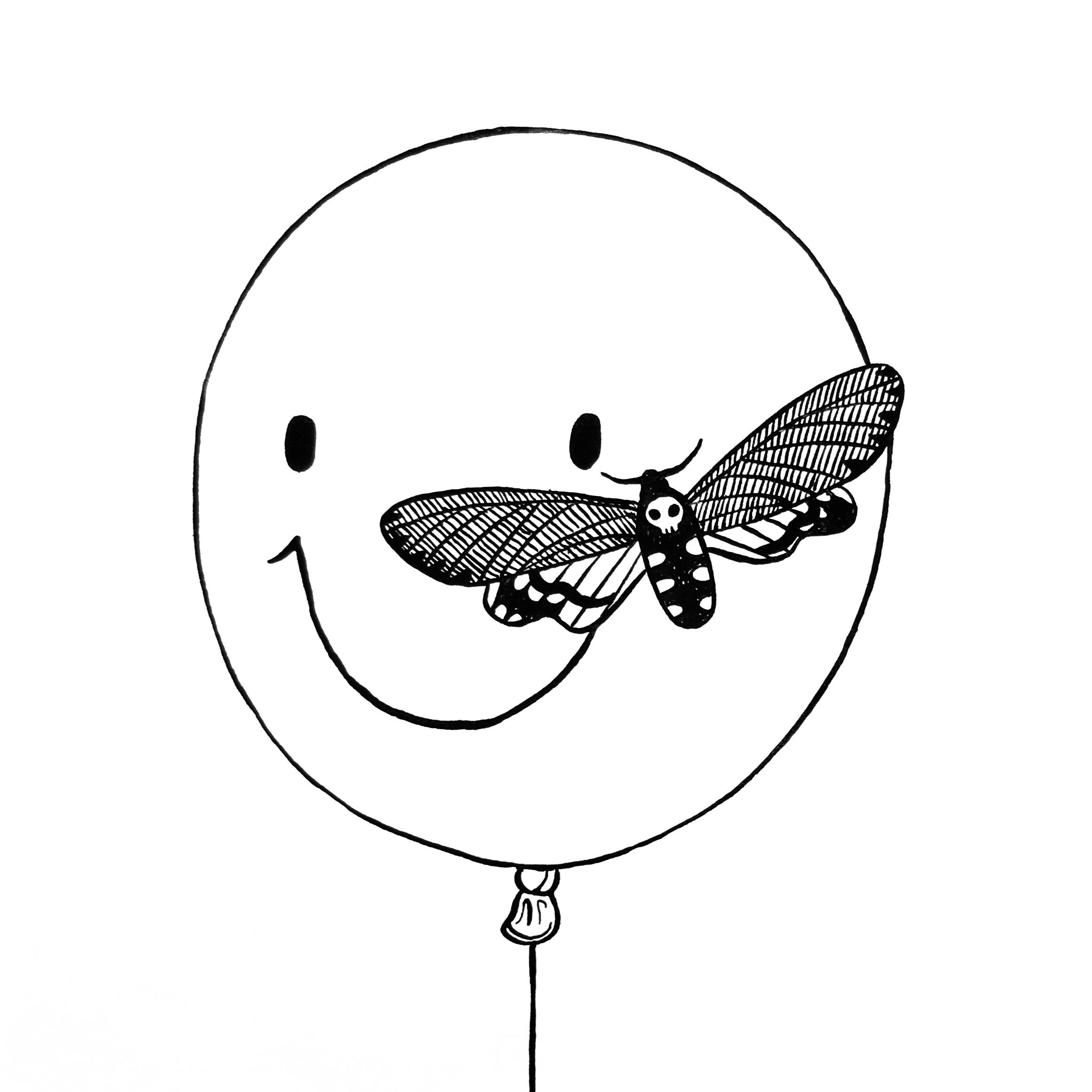 8. faunafatale_moth.jpg