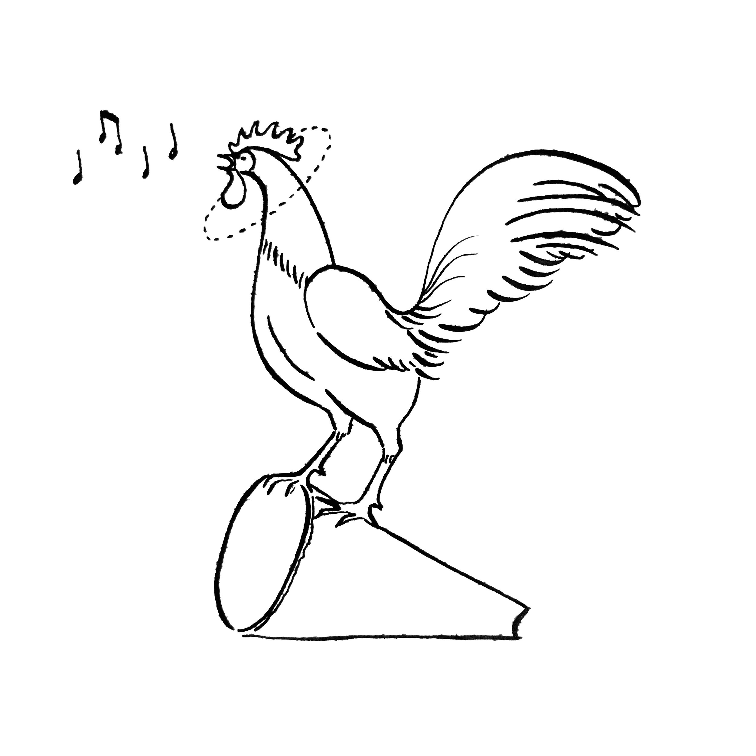 5. faunafatale_rooster.jpg