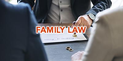 Family Law 2.jpg