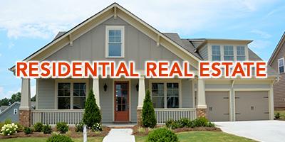Residential Real Estate 2.jpg