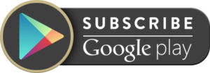 subscribe-google-play-300x105.png