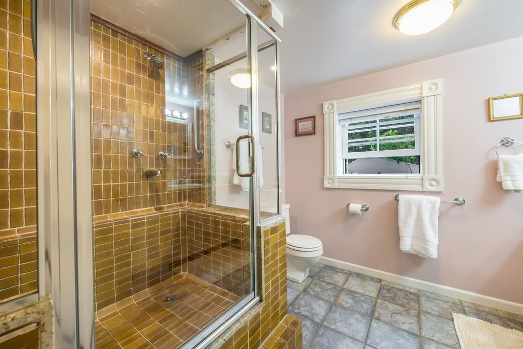 Suite Bathroom Shower.jpg