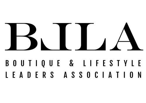 BLLA.jpg