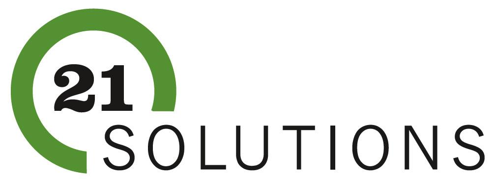 With more than 15 years experience on the ground, strengthened by collaboration with several European member states, 21 Solutions have been able to develop, test, and perfect a number of tools to assist with eco-friendly transitioning and de-compartmentalization targeting local governments, businesses, and citizens.
