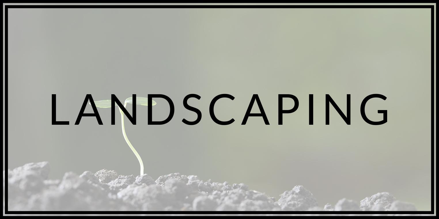 LANDSCAPEBUTTON.jpg