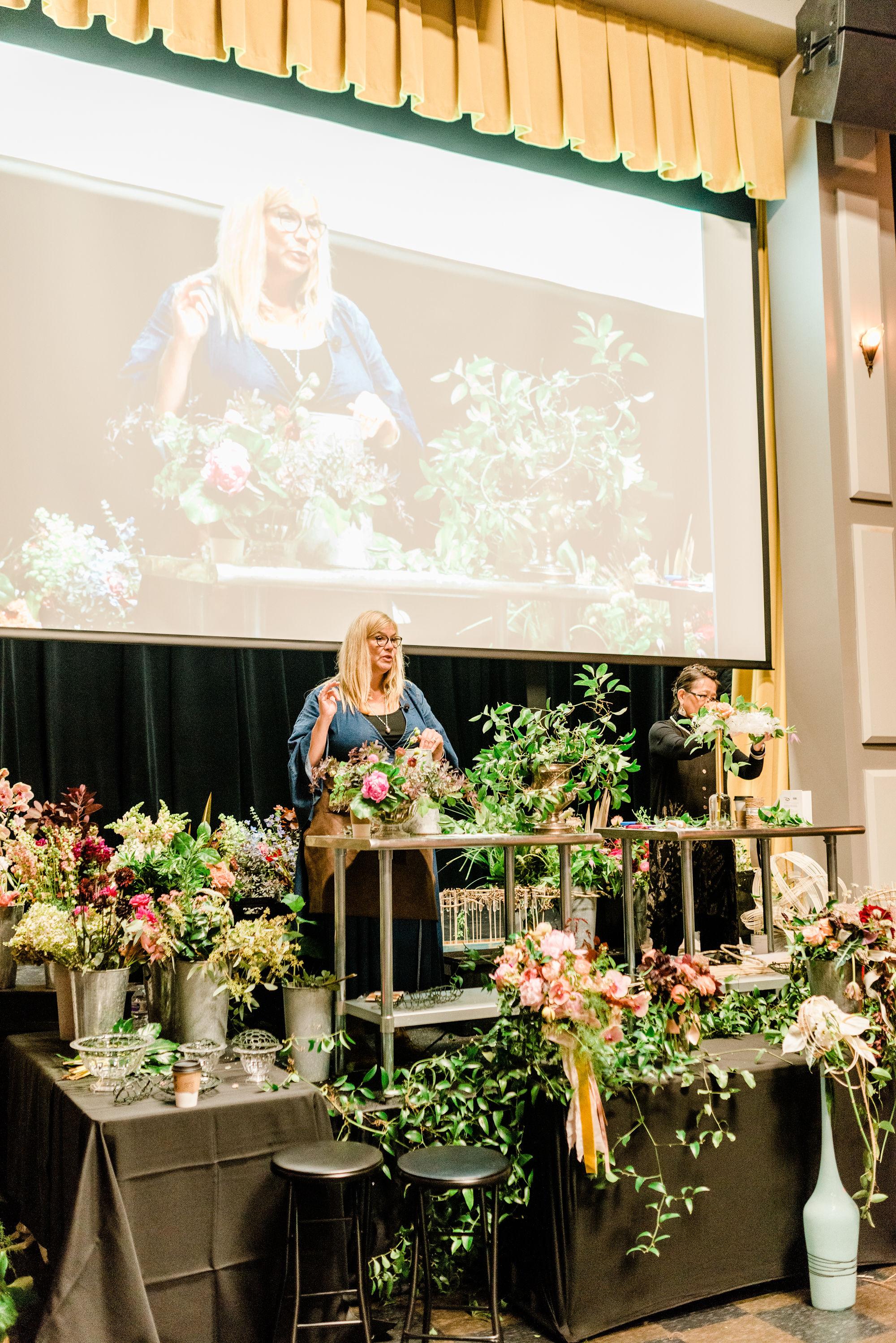 Ten23-Photography-Botanical-Brouhaha-Workshop-18.jpg
