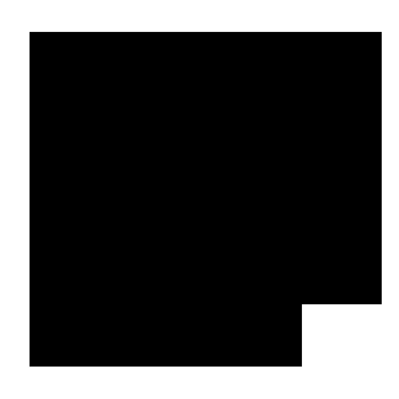 NEW-Logo-Black (1).png