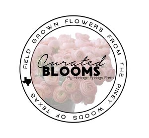 Curated+Blooms+Main+Logo.jpg