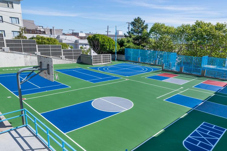 court-view-2.jpg