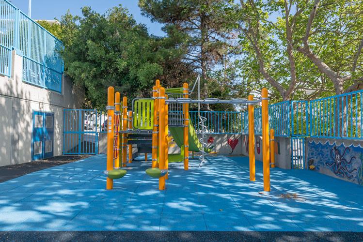 playground-3.jpg