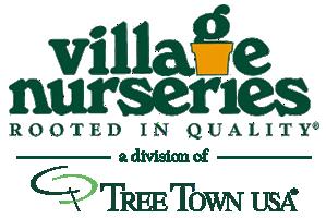village nurseries logo.png