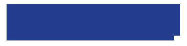 ROP-logo-2.png