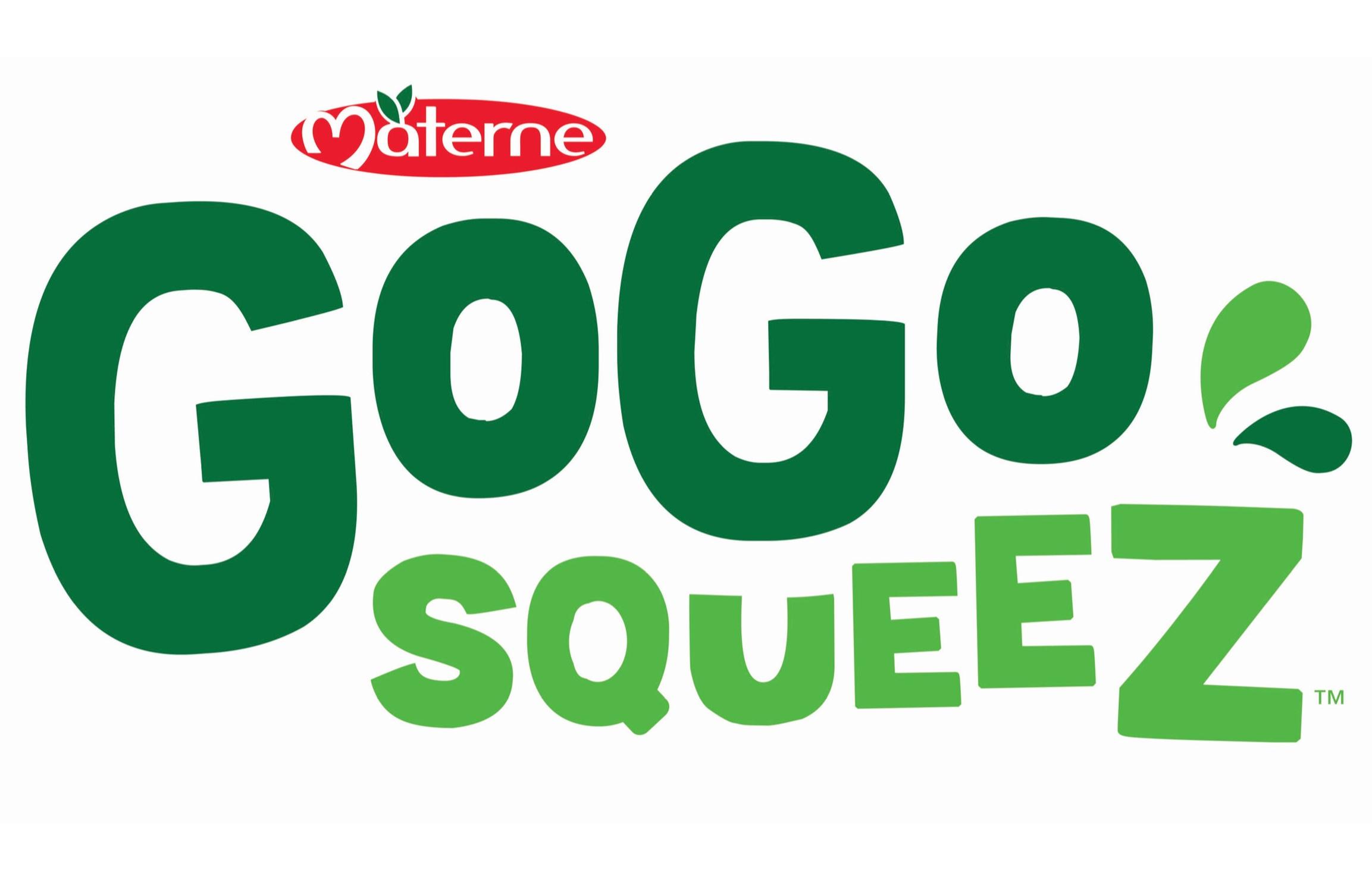 GoGoSqueeze.jpg
