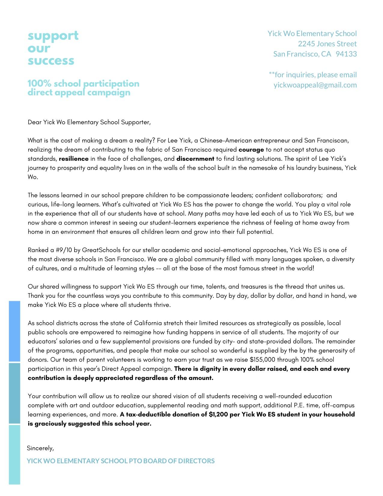 YW ES 19 - 20 DA Letter_English_FINAL.jpg