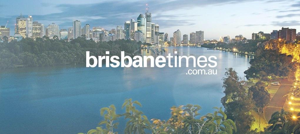 Brisbane_times