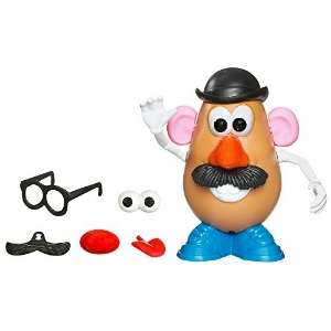 Mr-Potato-Head.jpg