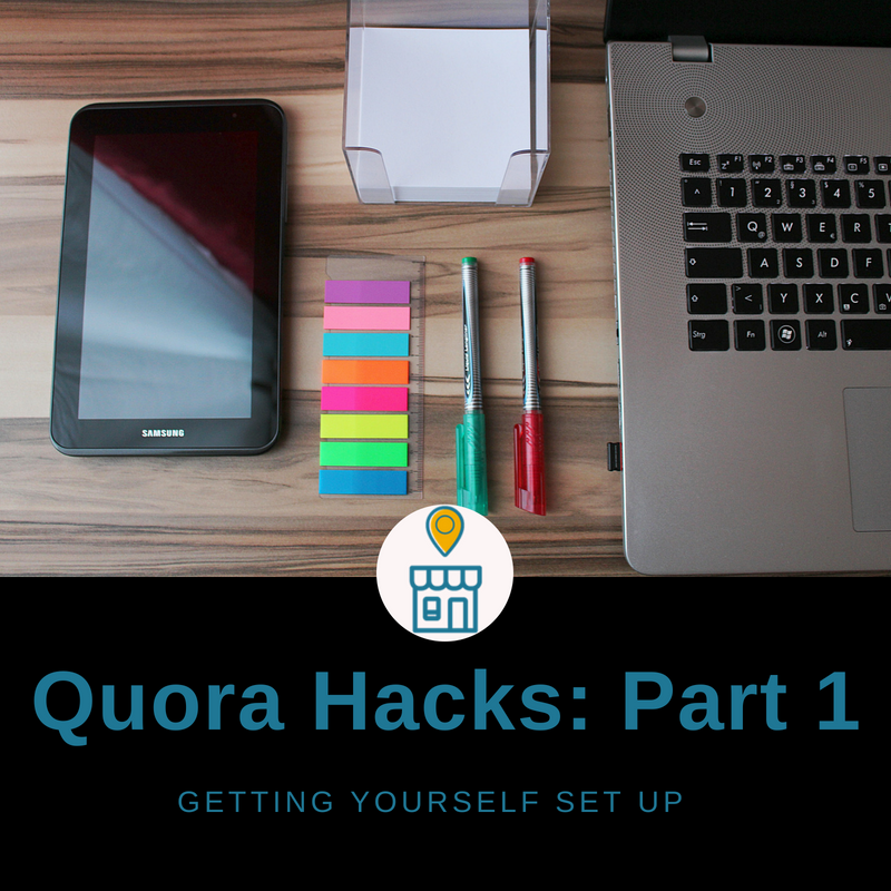 hacking quora