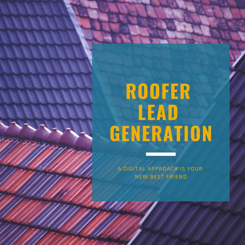 roofer lead generation.png