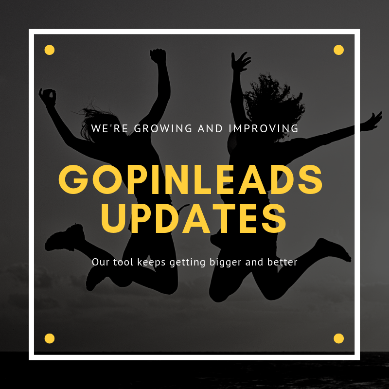 gopinleads updates.png