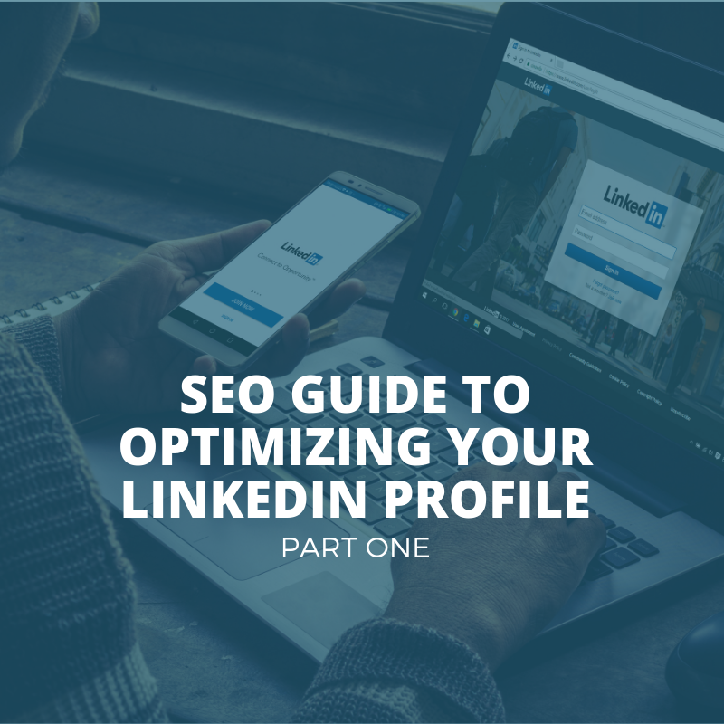 SEO GUIDE TO OPTIMIZING YOUR LINKEDIN PROFILE.png
