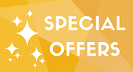 gopinleads+special+offers.png