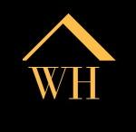 walker house inc