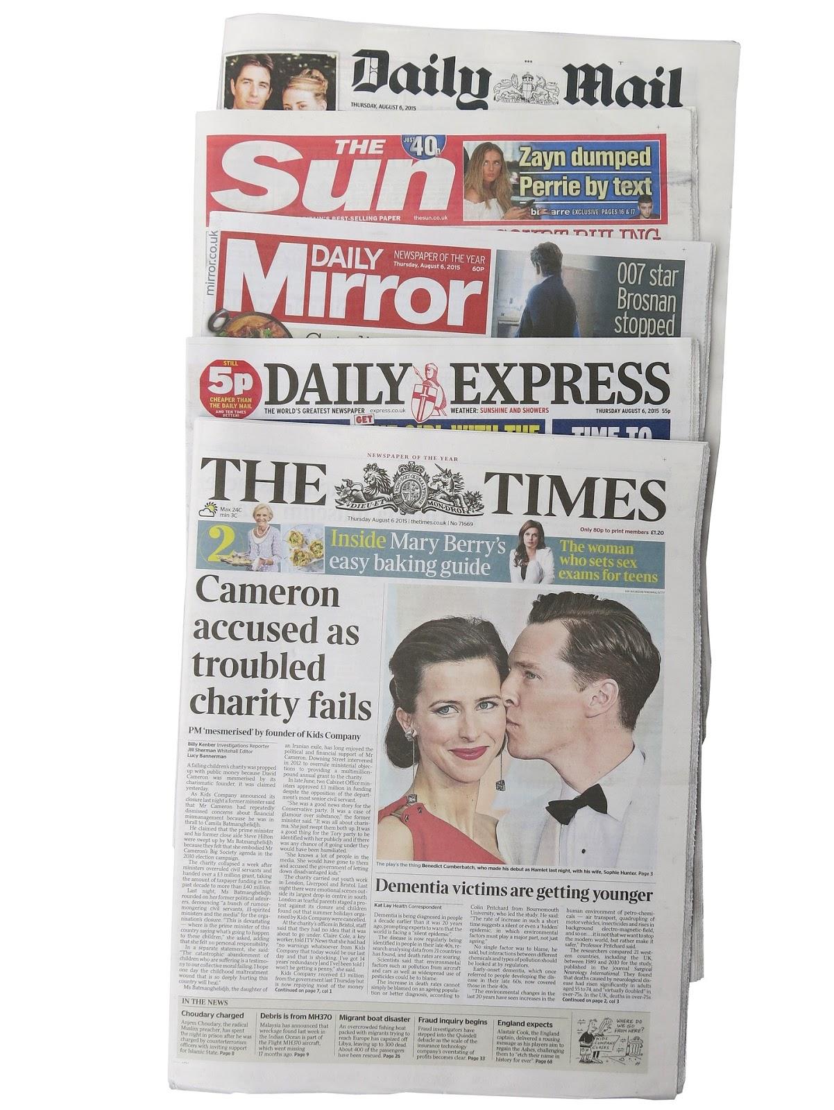 british-newspapers-881358_1920 (1).jpg