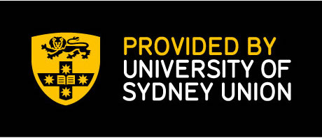 USU_providedby_white_yellow_on-black_CMYK.jpg