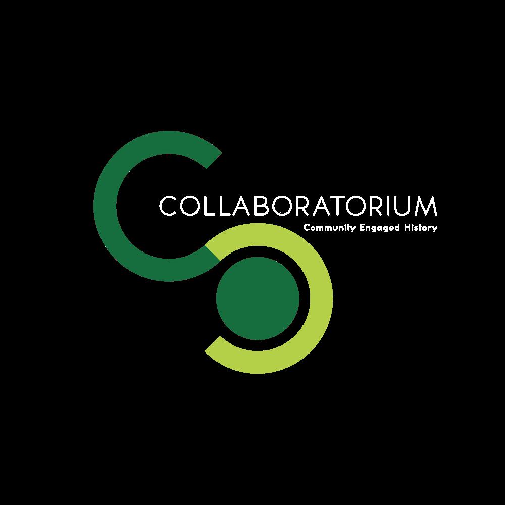 collaboratorium logo.png