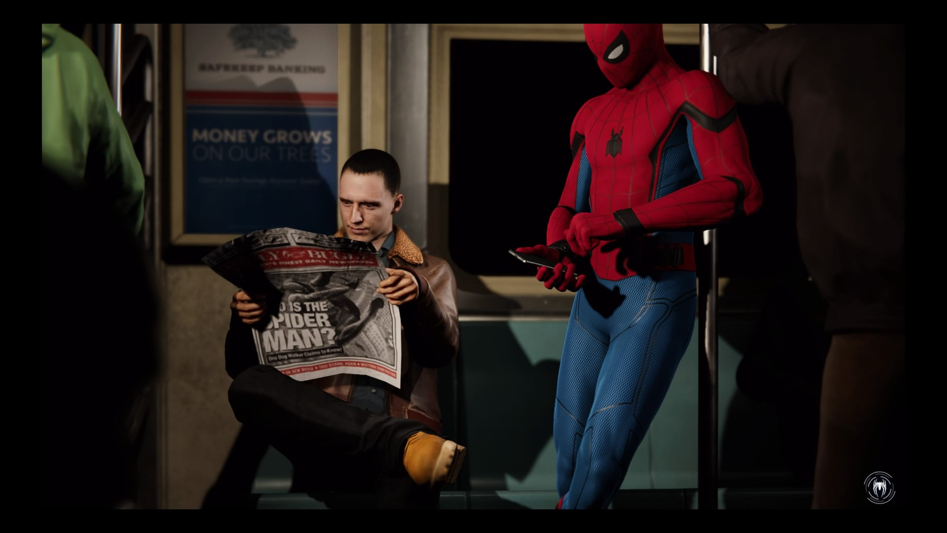Marvel's Spider-Man_20180918214526.jpg