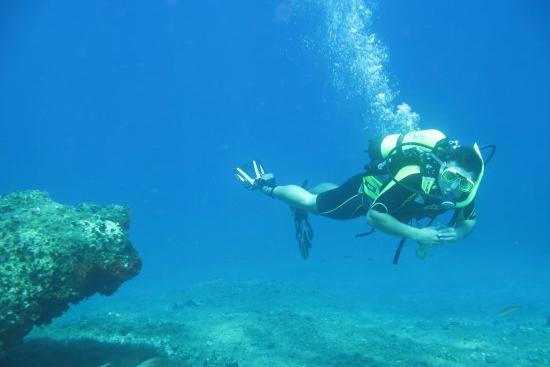 porto-heli-scuba-club.jpg