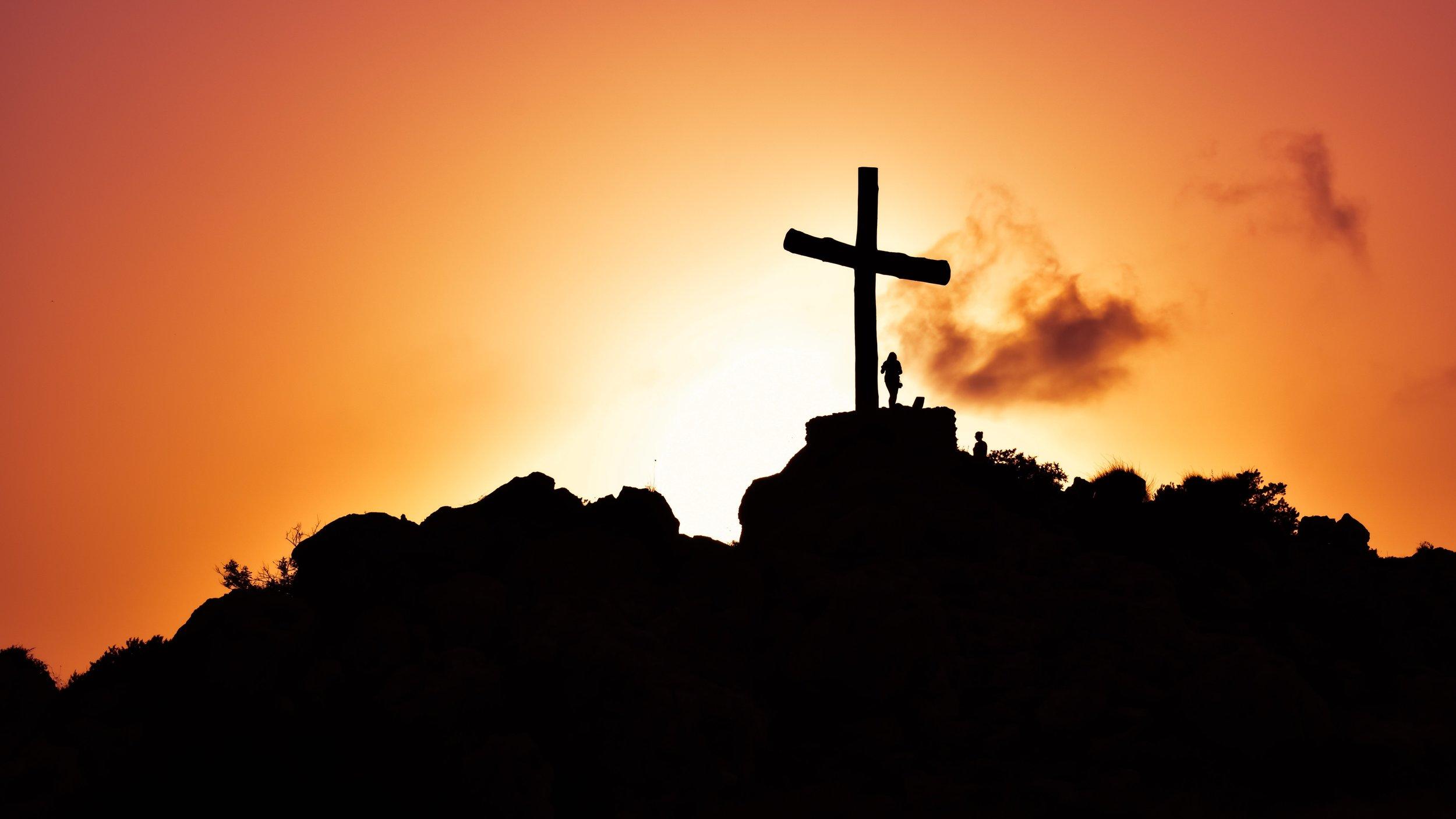 backlit-cemetery-christianity-415571.jpg