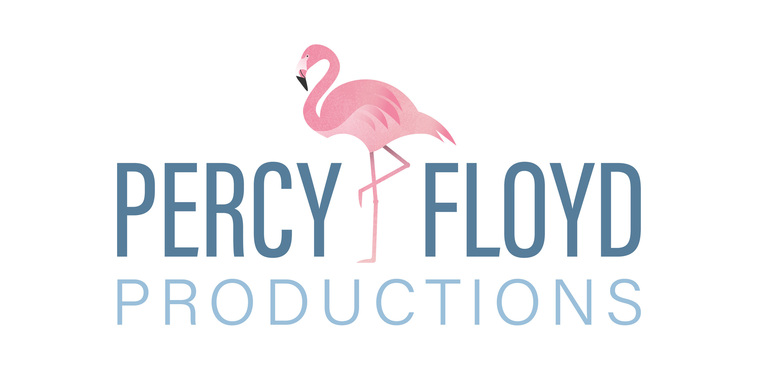 Percy-Floyd-Productions-Logo.jpg