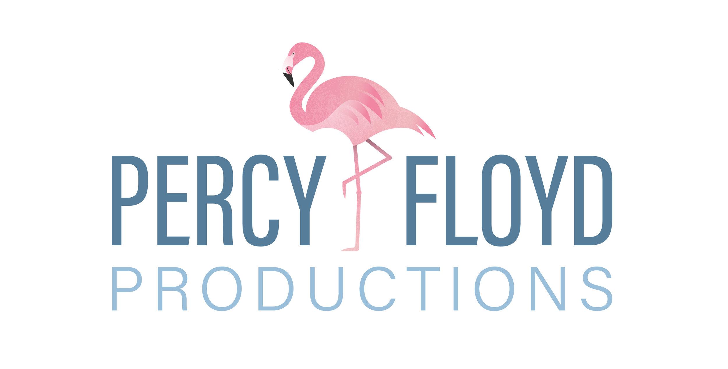 Percy-Floyd-Productions-Logo.jpg