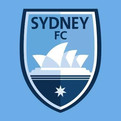 Sydney FC website