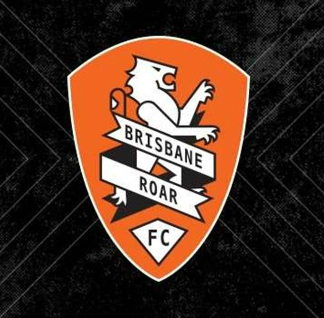 Brisbane Roar FC website