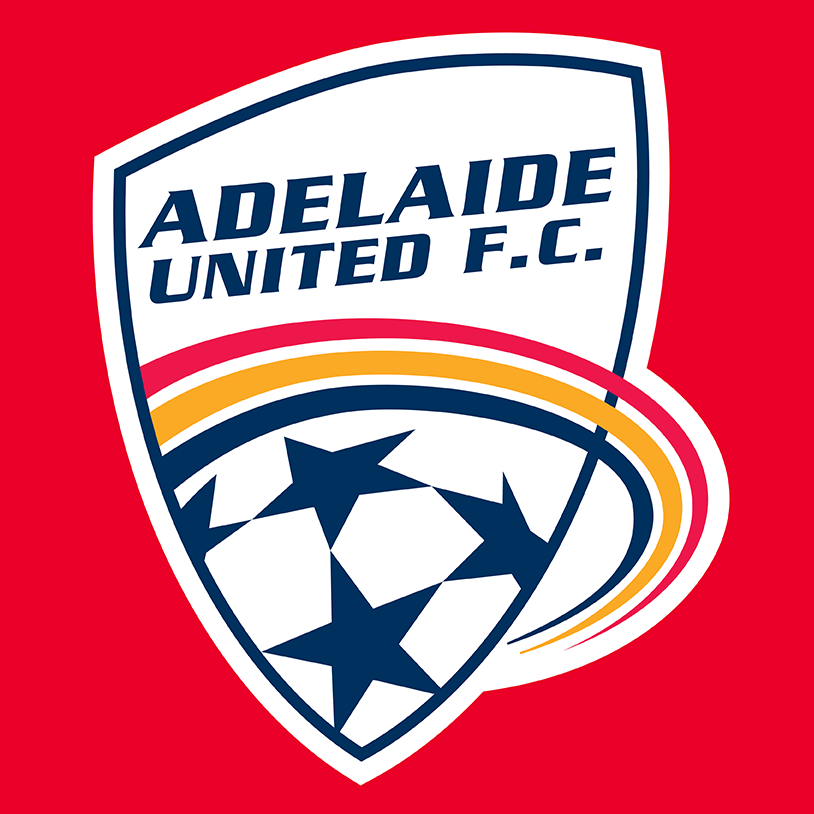 Adelaide United FC website