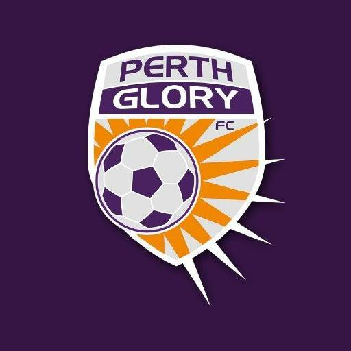 Perth Glory FC website