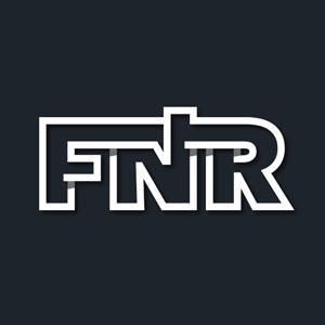 Football Nation Radio