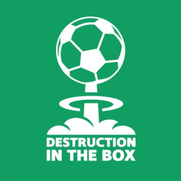 Destruction in the Box