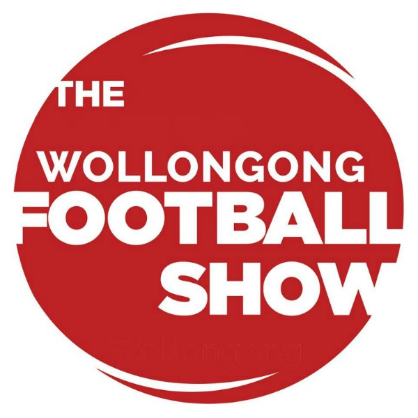 The Wollongong Football Show