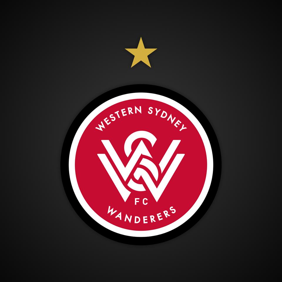 Western Sydney Wanderers FC Youtube