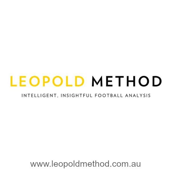 Leopold Method