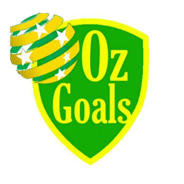 OZ Goals