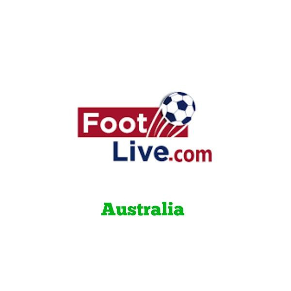 Footlive.com